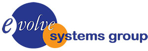 Evolve Systems Group